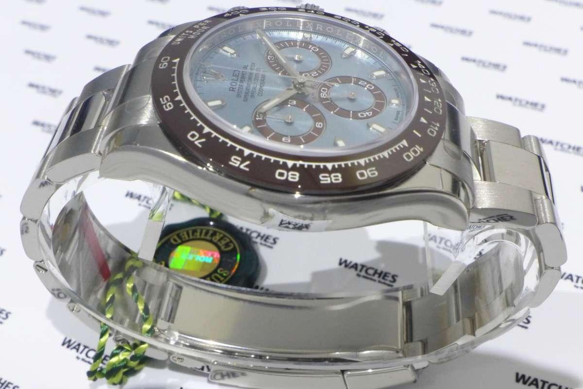 определились часы rolex daytona копия купить спб стоит
