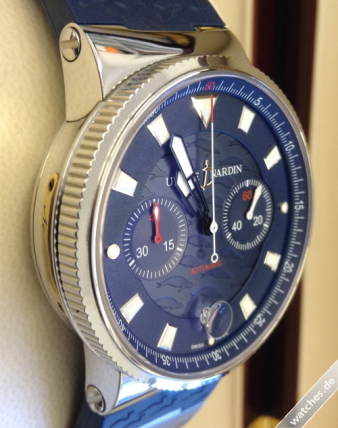 Часы тиссот т17158652