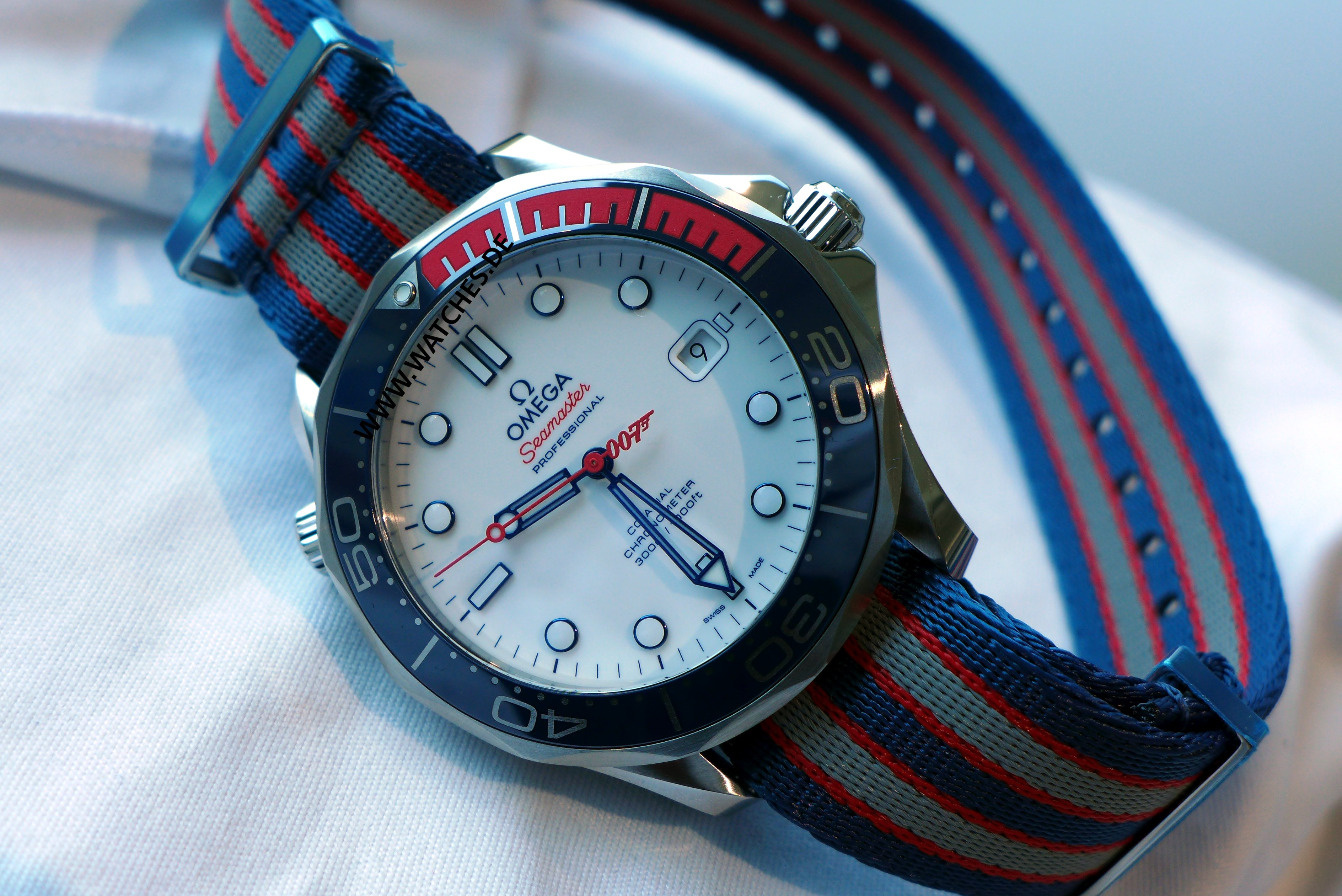 Buy Omega Branded Watches In Dubai Usa Germany Swiss