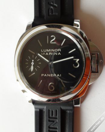 info for d5489 6ca67 PAM00111 - PAM111 | Archive | Luxury Watches for Sale | Buy ...