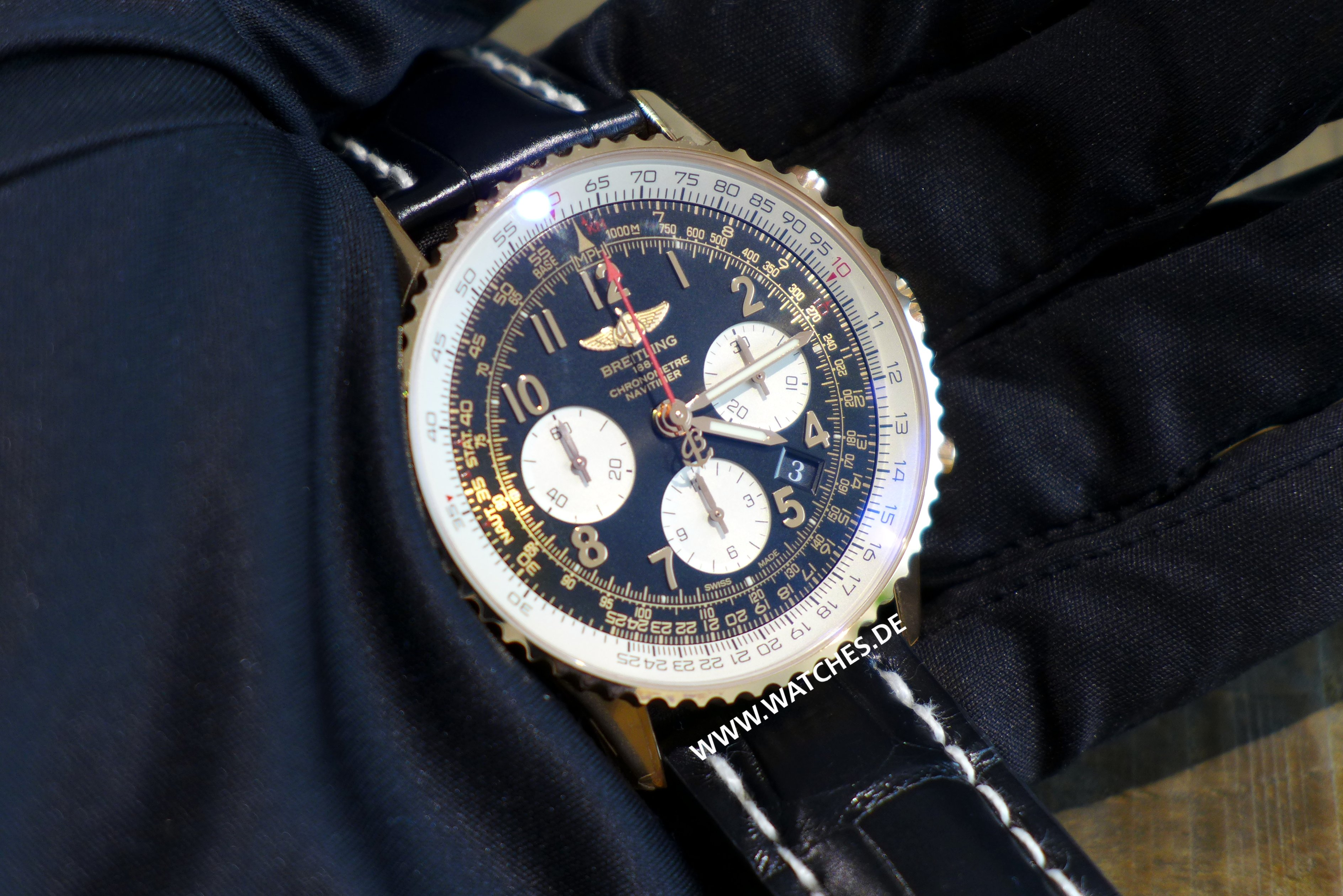 Buy Breitling Watches Online Expensive Mens Watches In