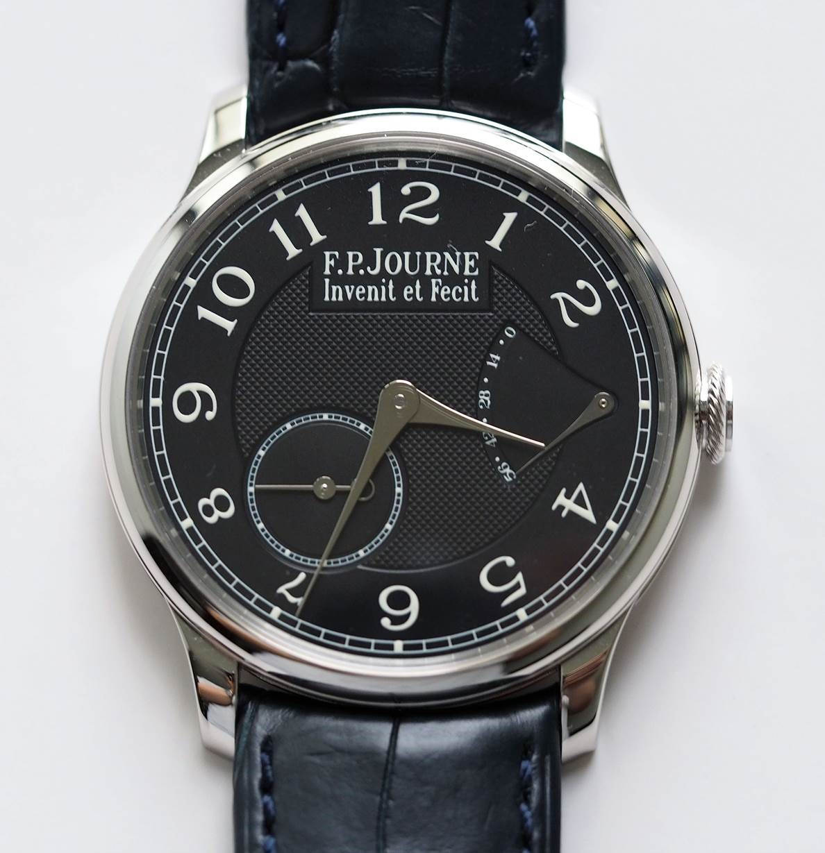 F.P. Journe   Watches   Luxury Watches for Sale   Buy ...