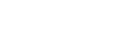 WATCHES GmbH